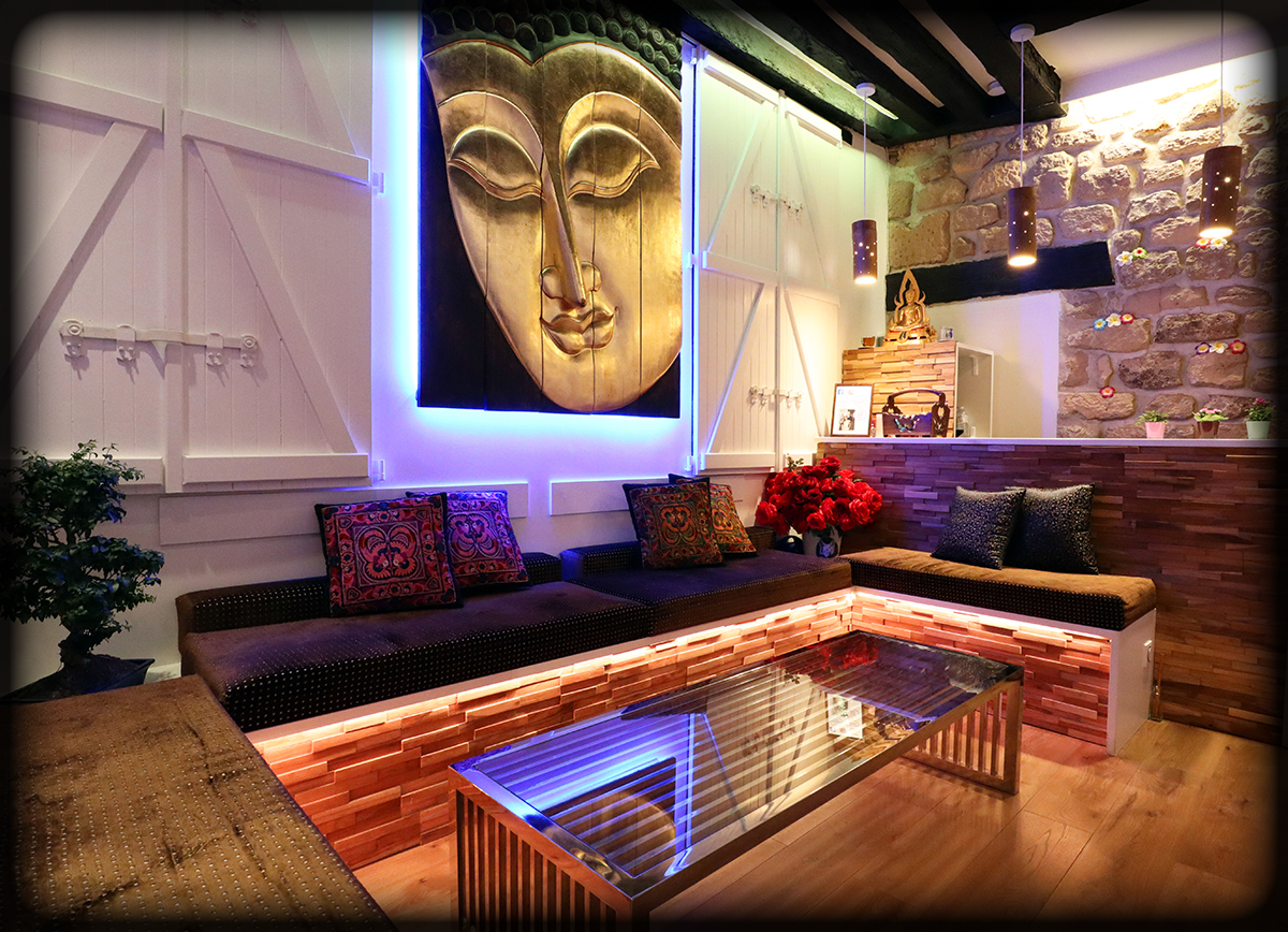 janthra spa paris